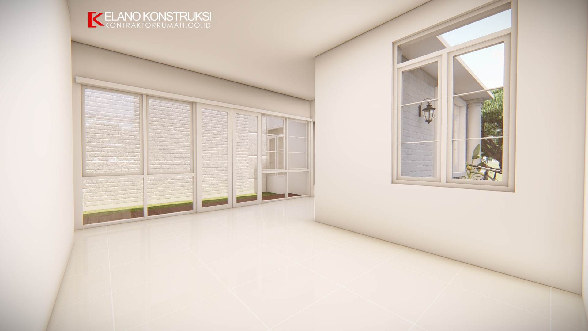 jasa arsitek desain rumah 5