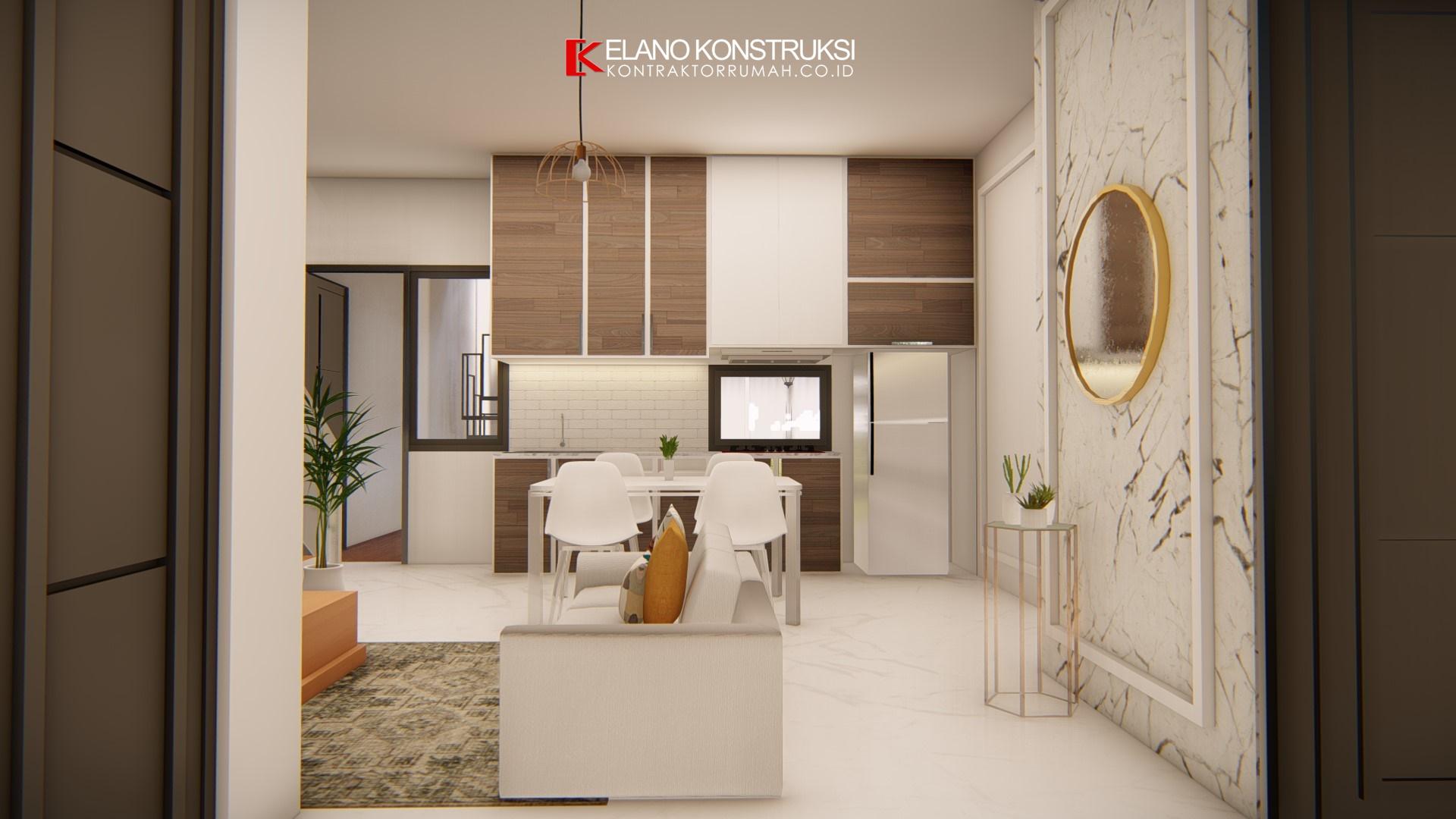 arsitek desain rumah klasik 4