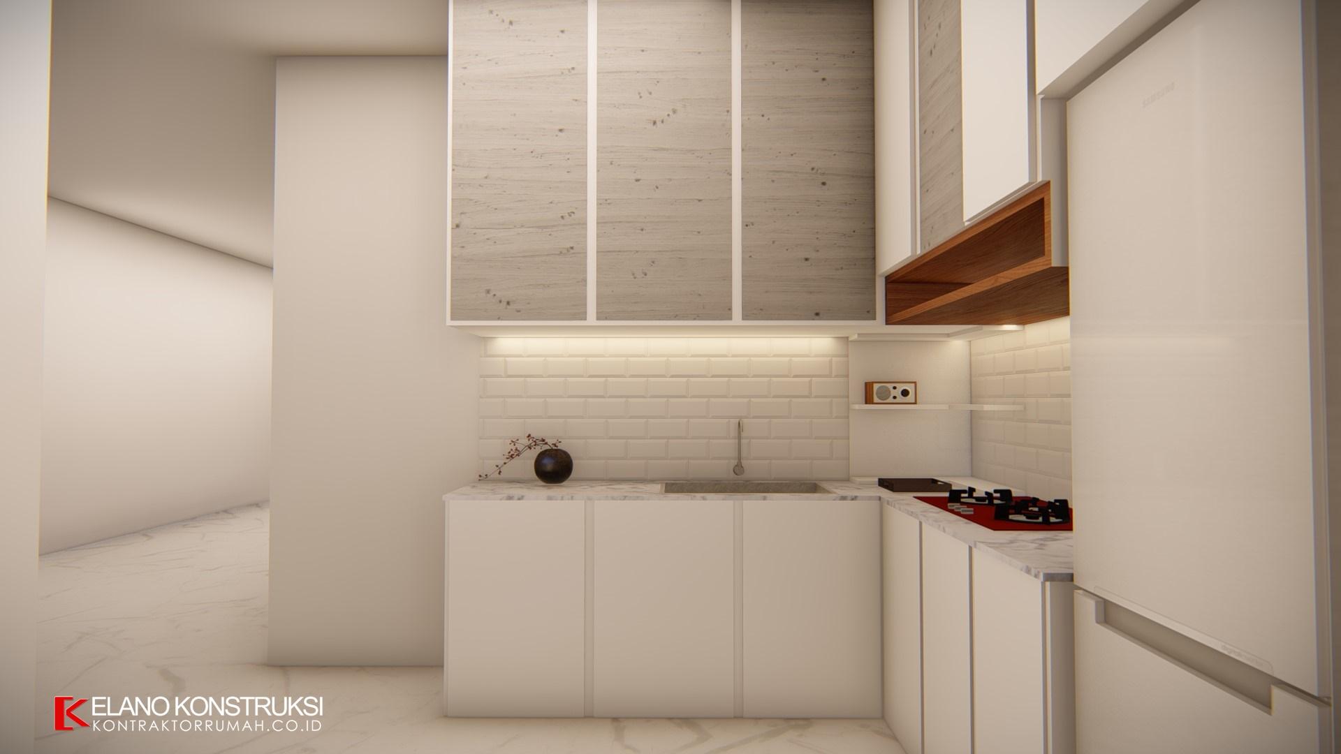desain rumah tropis 5