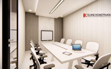 jasa arsitek kantor (2)