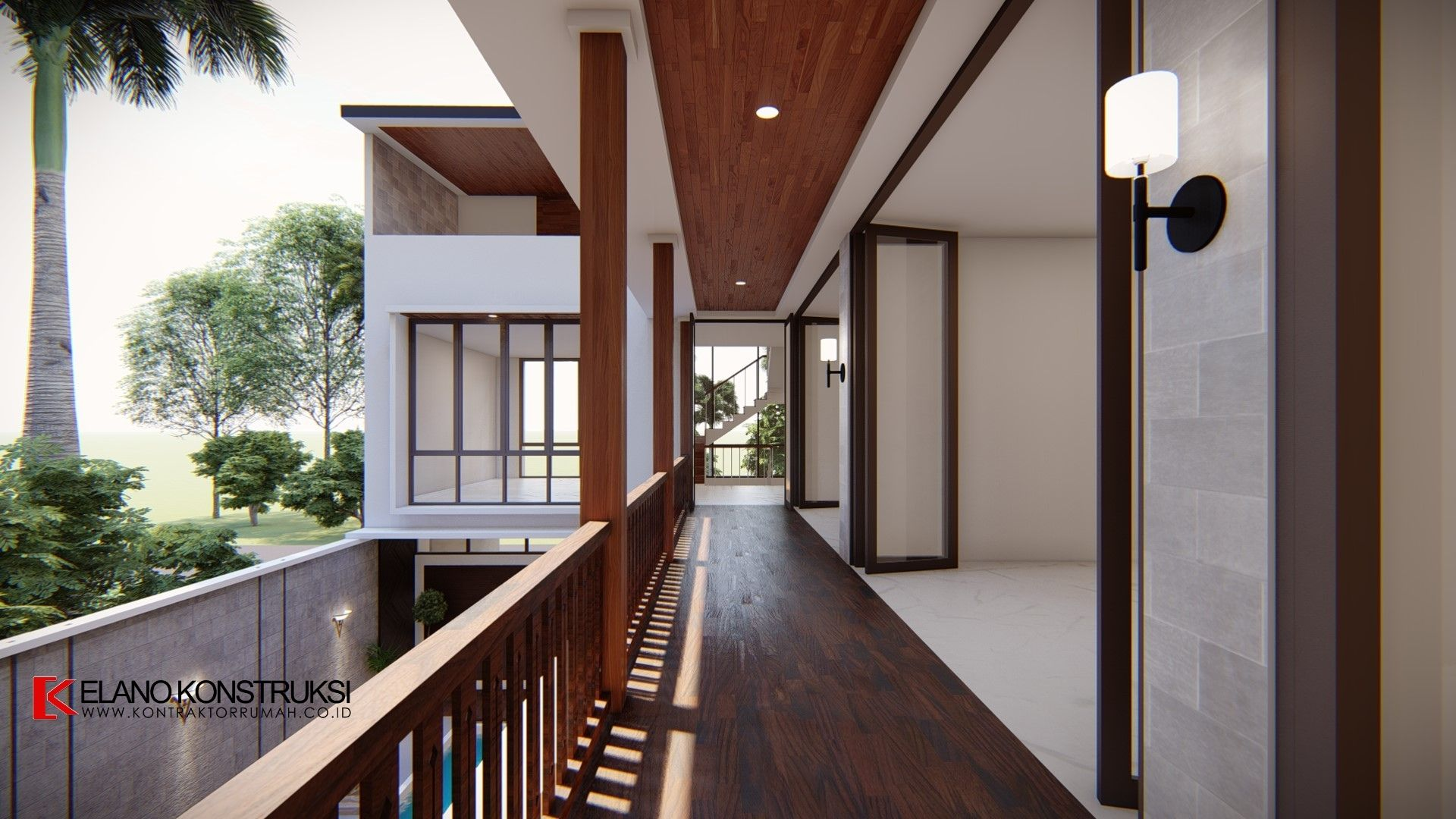 jasa arsitek rumah jakarta (1)