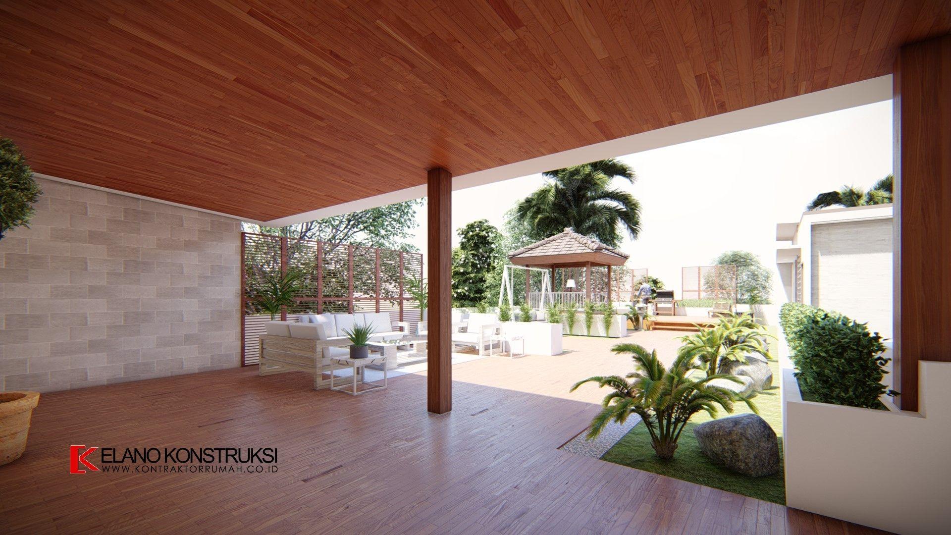 jasa arsitek rumah jakarta (3)