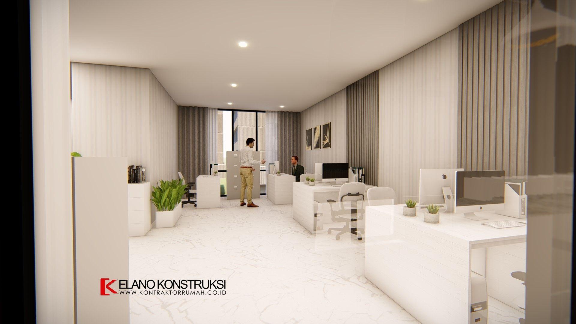 jasa desain kantor (3)