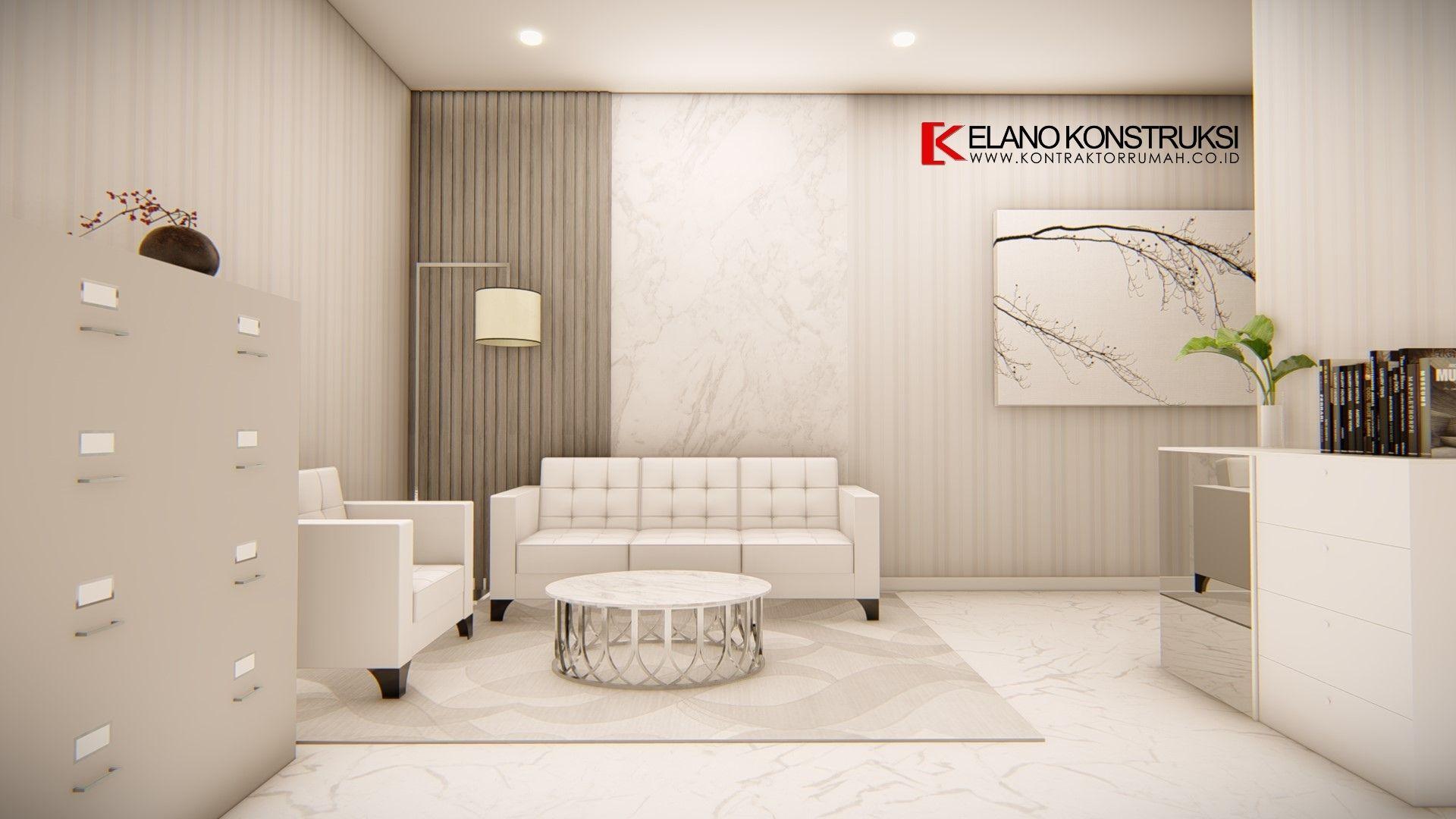 jasa desain kantor (4)
