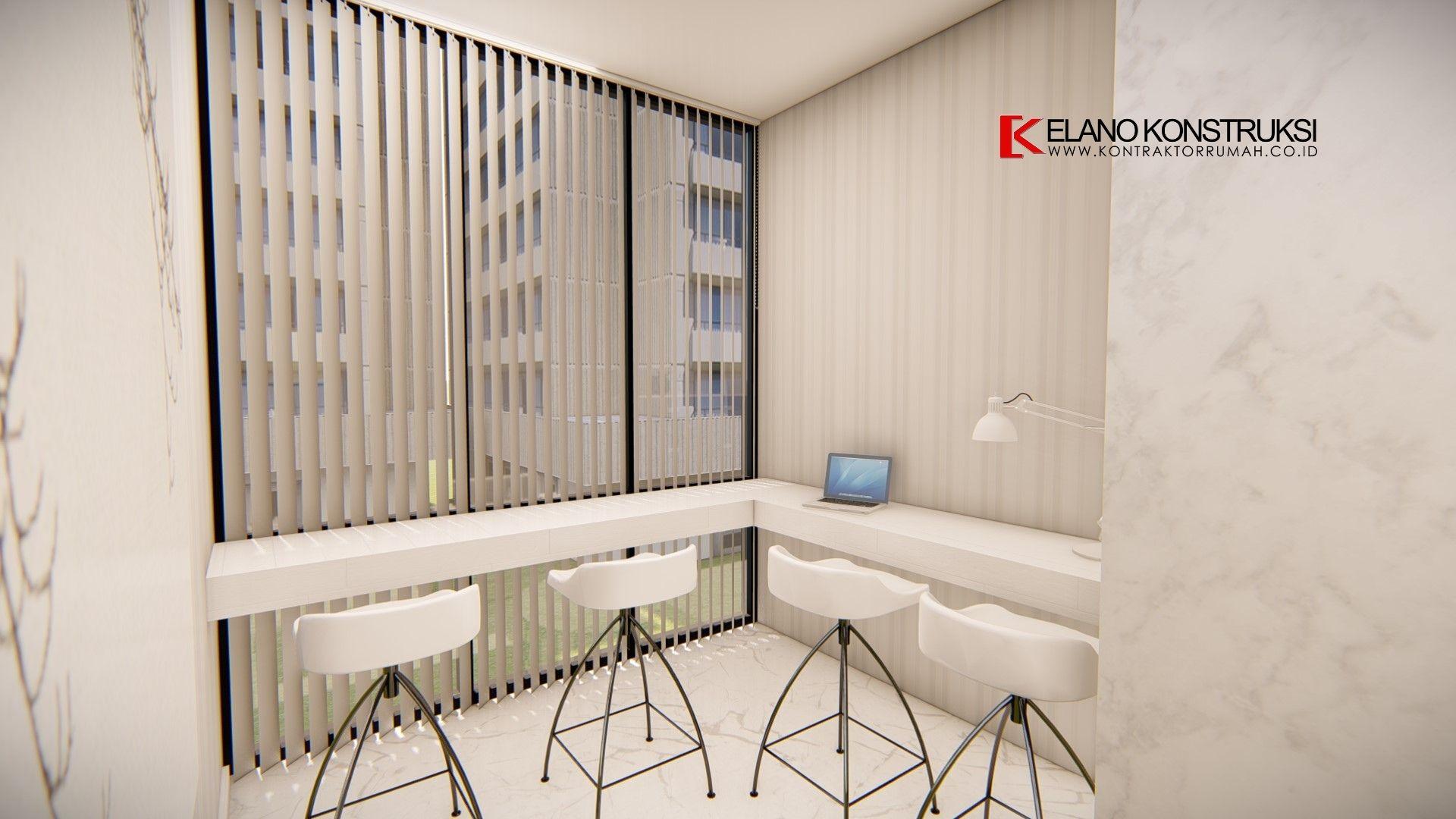 jasa desain kantor (5)