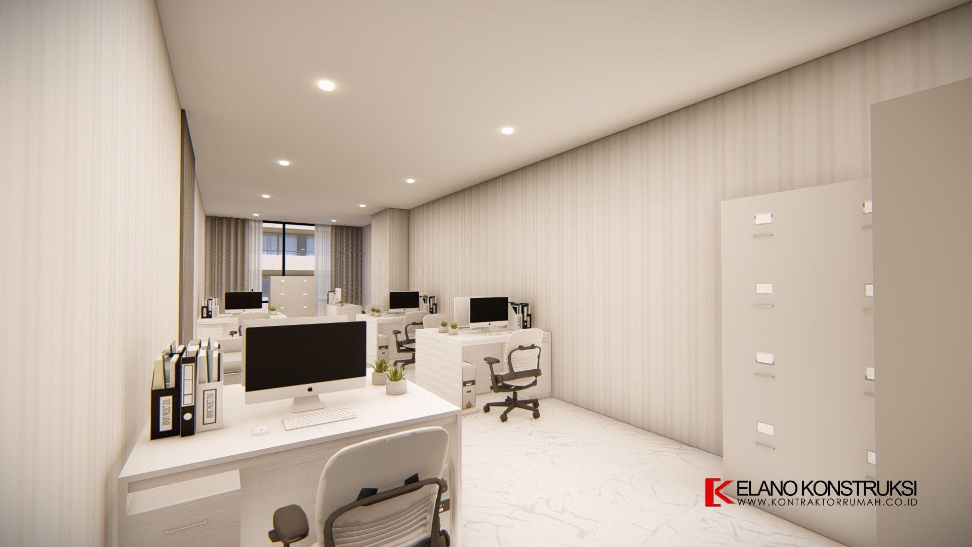 jasa desain kantor (6)