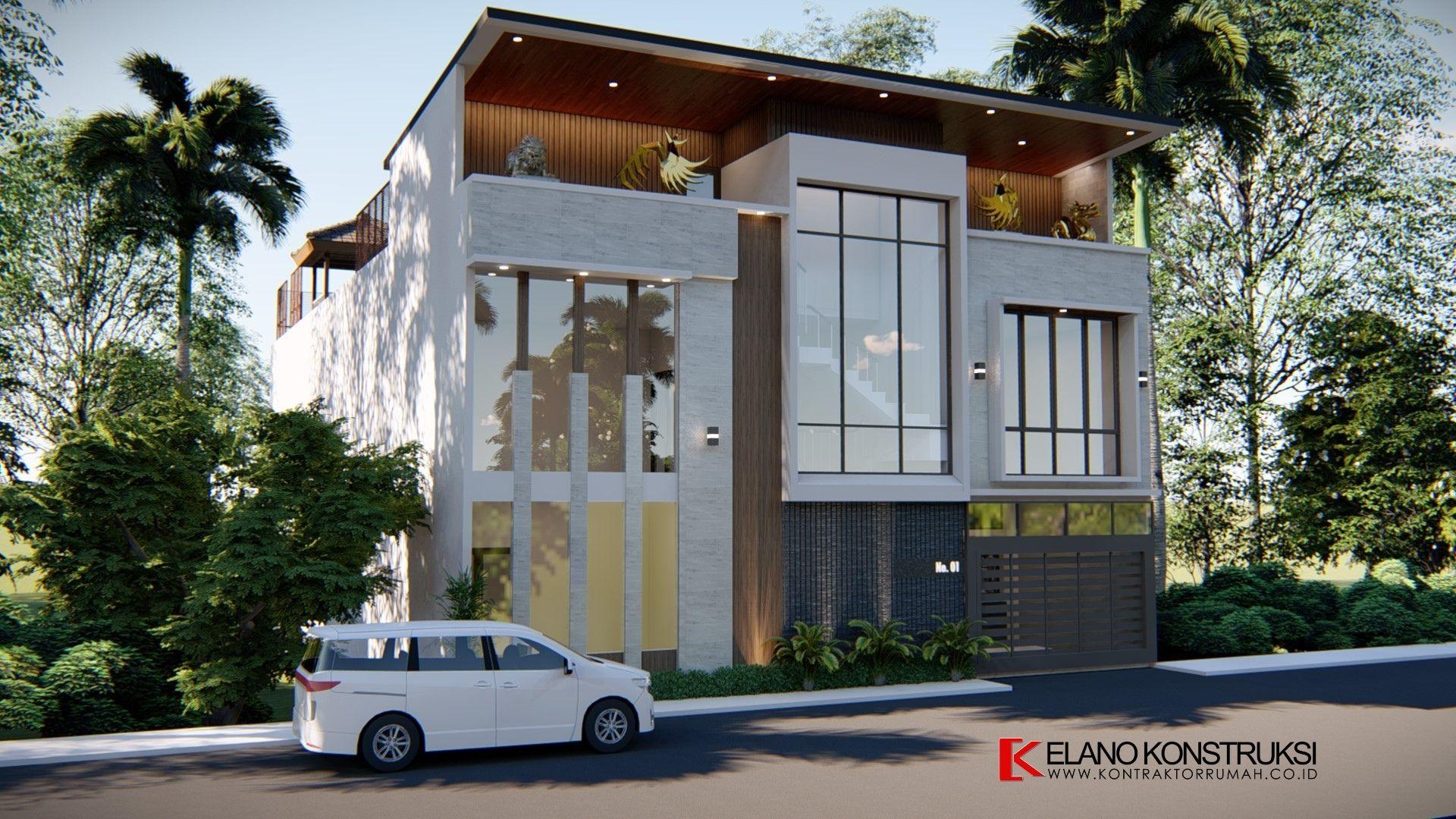 jasa desain rumah (2)