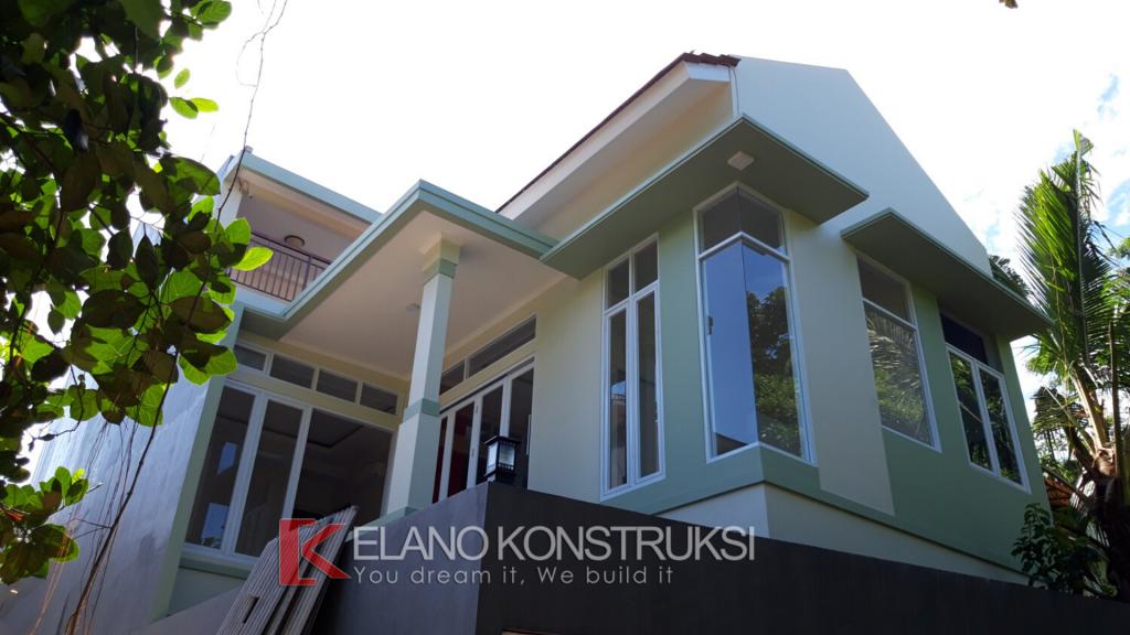 Jasa Desain Rumah di Tanjung Priok